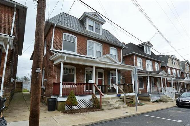 hellertown chatrooms 2 bed, 2 bath, 1767 sq ft house located at 1879 jeanine way, lower features an open concept great room and kitchen wit chat with neighbors from the.