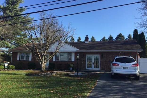 2749 Valley Vw Moore Twp Pa 18014 Mls 596176 Redfin