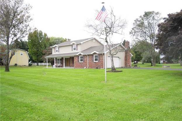 Groovy 5009 Cherryville Rd Allen Twp Pa 18067 3 Beds 2 5 Baths Home Remodeling Inspirations Propsscottssportslandcom
