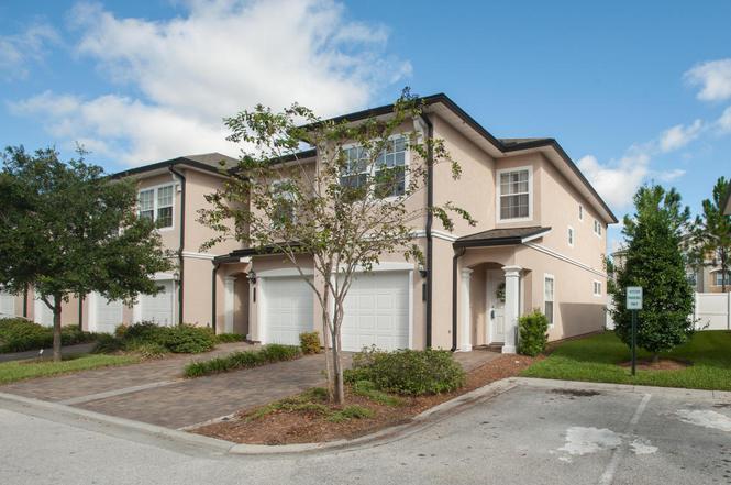 11343 estancia villa dr 301 jacksonville fl 32246 mls for Modern house jacksonville