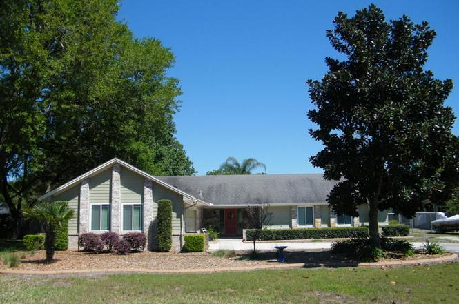 Page 4 Willow Springs Nc Real Estate Homes For Best Papa John S Specialty