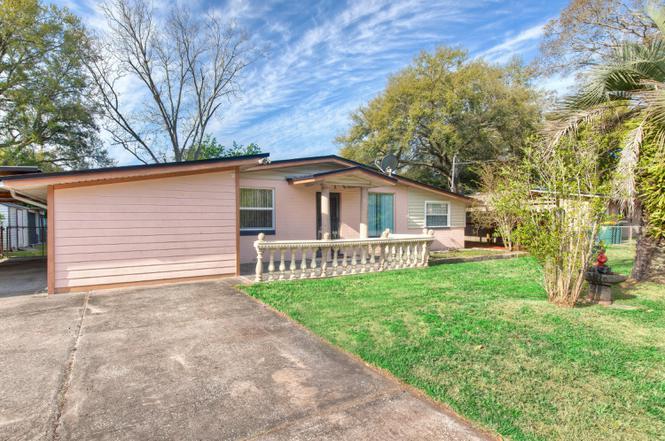 7328 old kings rd south jacksonville fl 32217 mls 984853 redfin. Black Bedroom Furniture Sets. Home Design Ideas
