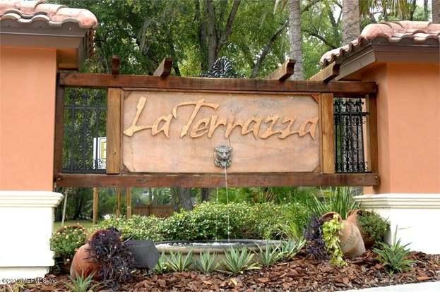 8845 La Terrazza Pl Jacksonville Fl 32217 3 Beds 2 5 Baths