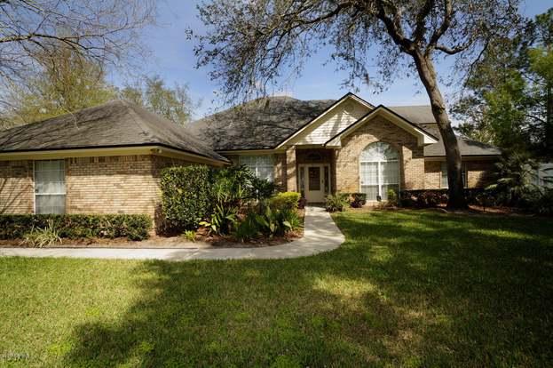 Super 1463 Tama Ran Pl Jacksonville Fl 32259 4 Beds 2 5 Baths Download Free Architecture Designs Osuribritishbridgeorg