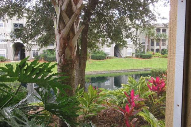 3591 Kernan Blvd South #104, Jacksonville, FL 32224 | MLS# 821122 ...