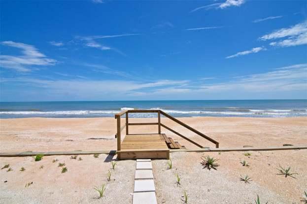 2735 South Ponte Vedra Blvd Beach Fl 32082
