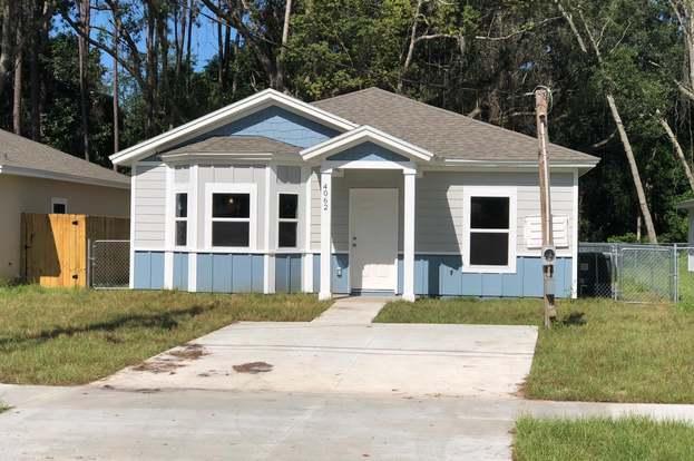 Phenomenal 6609 Osceola St Jacksonville Fl 32219 3 Beds 2 Baths Home Interior And Landscaping Oversignezvosmurscom