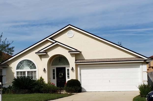 Incredible 874 South Lilac Loop Jacksonville Fl 32259 3 Beds 2 Baths Download Free Architecture Designs Osuribritishbridgeorg