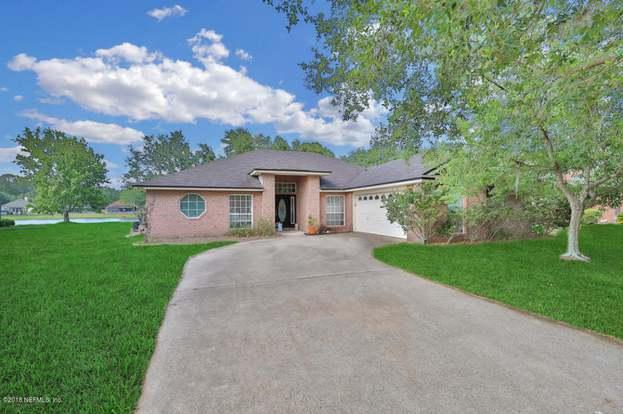 Cool 236 Village Green Ave Jacksonville Fl 32259 4 Beds 2 Baths Download Free Architecture Designs Osuribritishbridgeorg