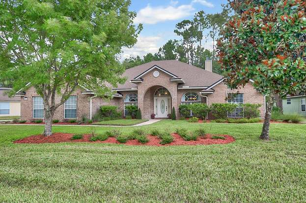 Admirable 1808 West Windy Way Jacksonville Fl 32259 4 Beds 3 Baths Download Free Architecture Designs Osuribritishbridgeorg