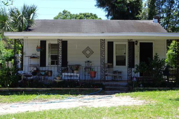 Groovy 5738 Lexington Ave Jacksonville Fl 32210 3 Beds 1 Bath Beutiful Home Inspiration Semekurdistantinfo