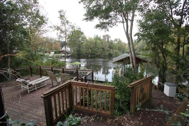 2015 Cornell Rd, Middleburg, FL 32068 - 4 beds/2 baths