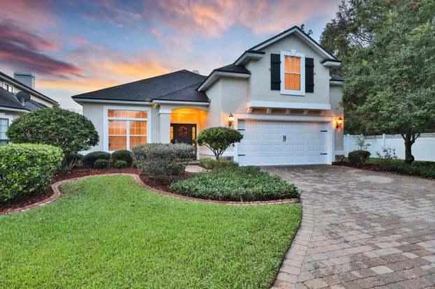 Superb 2205 North Aft Bnd Jacksonville Fl 32259 4 Beds 3 Baths Download Free Architecture Designs Osuribritishbridgeorg