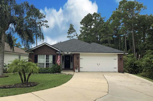 Outstanding 890 South Lilac Loop St Johns Fl 32259 4 Beds 2 Baths Download Free Architecture Designs Osuribritishbridgeorg