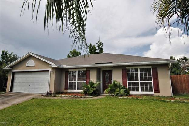 1333 lindsey crossing dr jacksonville fl 32218 mls 943490 redfin rh redfin com