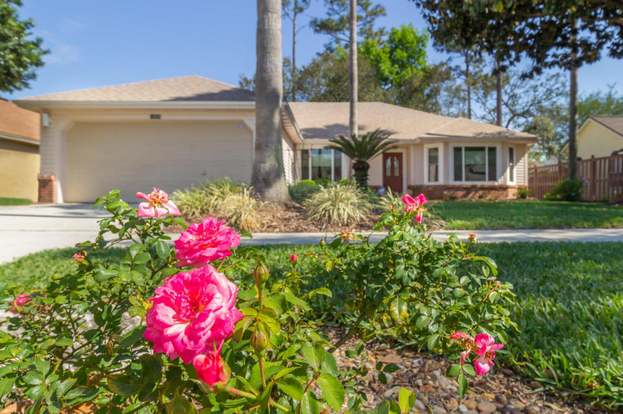 13025 Kernan Mill Ln South, Jacksonville, FL 32224 | MLS# 825497 ...