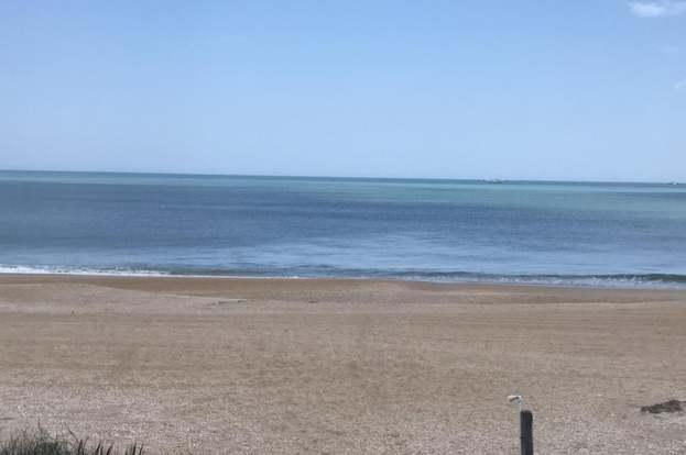 2575 South Ponte Vedra Blvd Beach Fl 32082