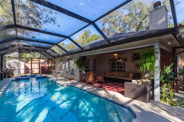 Remarkable 232 Honeysuckle Way Jacksonville Fl 32259 4 Beds 2 Baths Download Free Architecture Designs Osuribritishbridgeorg