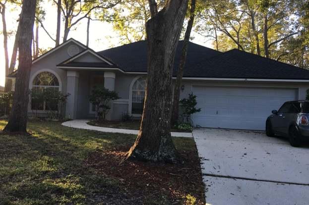Strange 664 Hummingbird Ct Jacksonville Fl 32259 3 Beds 2 Baths Download Free Architecture Designs Osuribritishbridgeorg