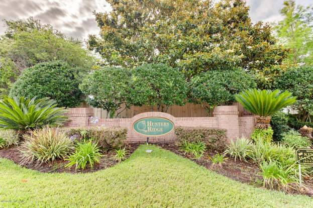 4576 Shaky Leaf Ln North, Jacksonville, FL 32224 | MLS# 883580 | Redfin