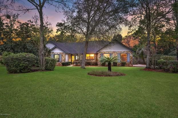 Amazing 1280 White Ibis Ct Jacksonville Fl 32259 3 Beds 2 Baths Download Free Architecture Designs Osuribritishbridgeorg