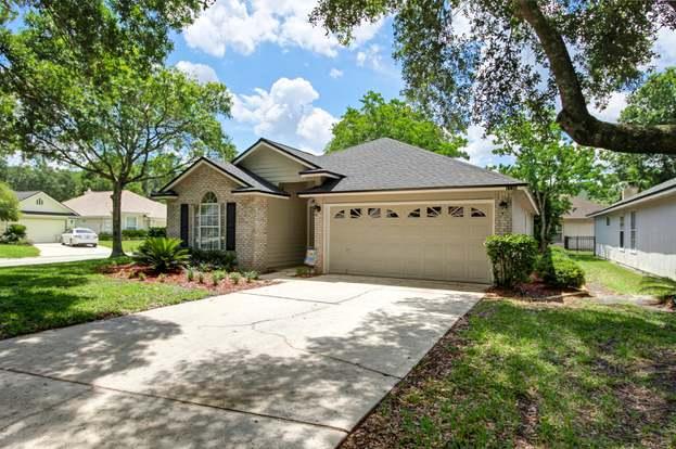 Peachy 1120 Summerchase Dr Jacksonville Fl 32259 3 Beds 2 Baths Download Free Architecture Designs Osuribritishbridgeorg