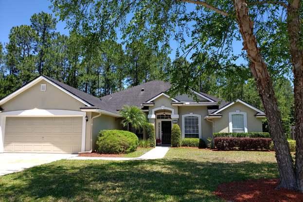 Stupendous 2404 Cassia Ct Jacksonville Fl 32259 4 Beds 3 Baths Download Free Architecture Designs Osuribritishbridgeorg