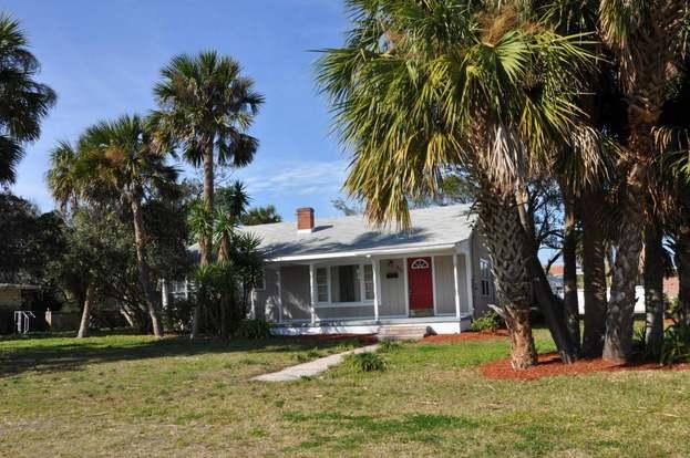405 North 17th Ave, Jacksonville Beach, FL 32250 - 4 beds/2 5 baths