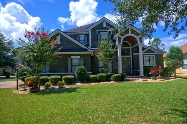 homes for sale in jacksonville florida 32224 vinny oleo vegetal info rh vinny oleo vegetal info