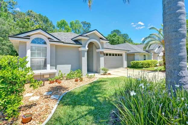 Awesome 516 Redberry Ln Jacksonville Fl 32259 3 Beds 2 Baths Download Free Architecture Designs Osuribritishbridgeorg