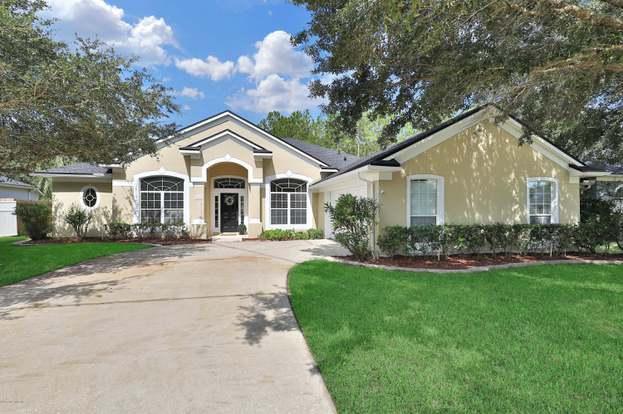 Cool 277 Ivy Lakes Dr Jacksonville Fl 32259 4 Beds 2 Baths Download Free Architecture Designs Osuribritishbridgeorg