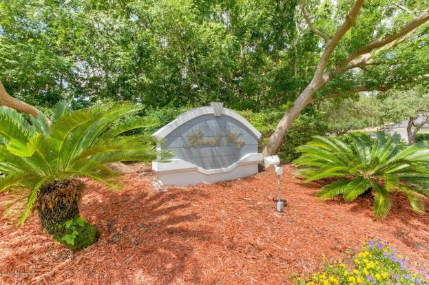 12753 Avalon Cove Dr North, Jacksonville, FL 32224 | MLS# 935764 ...
