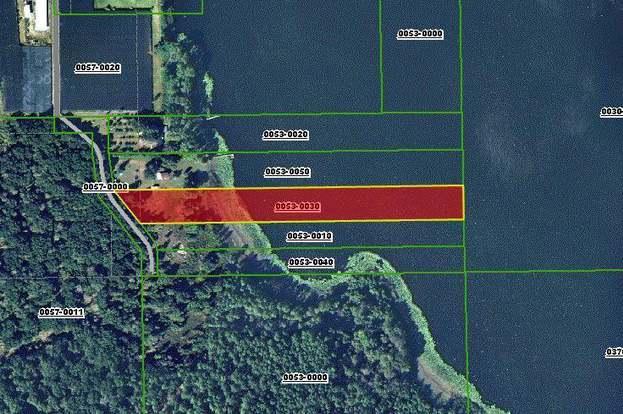 154 Lake Stella Dr Crescent City Fl 32112 2190 Mls 620768 Redfin