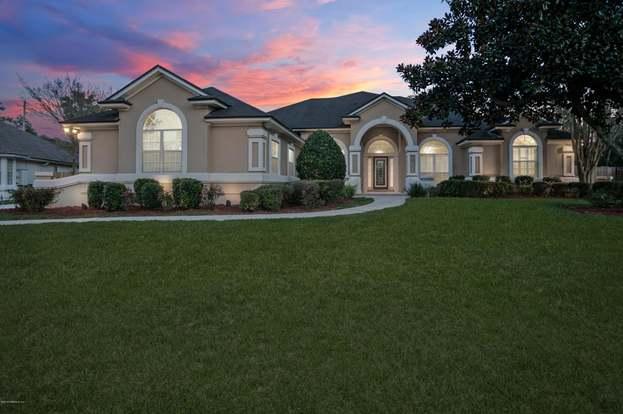 Groovy 1121 Kingsland Ct Jacksonville Fl 32259 6 Beds 4 Baths Download Free Architecture Designs Osuribritishbridgeorg