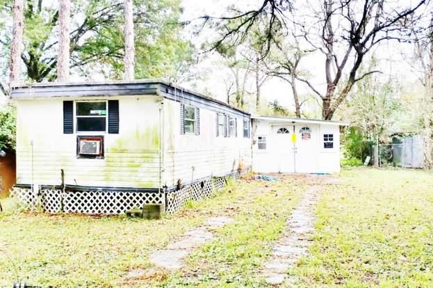 1269 Mull St, Jacksonville, FL 32205 | MLS# 788877 | Redfin  Bed Bath Mobile Home on two bedroom mobile home, 3 bedroom 2 bath container home, 1 bedroom mobile home, 1 bed 1 bath mobile home, fully furnished mobile home, 3 bed 1 bath mobile home, studio mobile home,