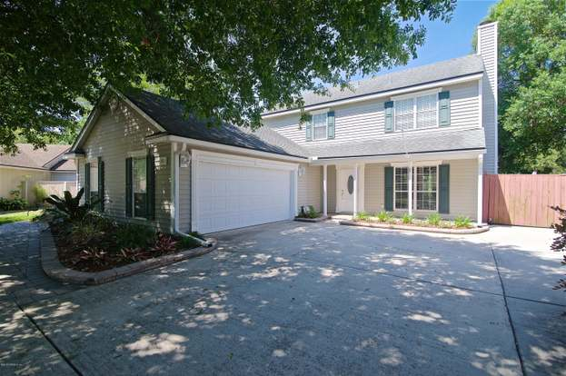 3810 English Colony Dr South Jacksonville Fl 32257 3 Beds 2 5 Baths