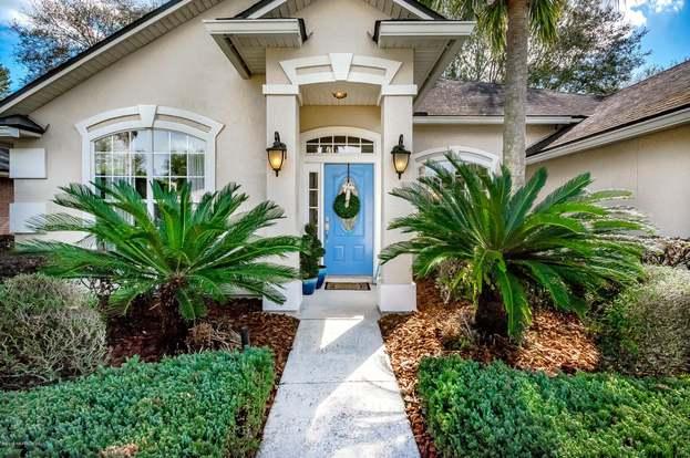 Cool 933 West Doty Branch Ln Jacksonville Fl 32259 4 Beds 2 Baths Download Free Architecture Designs Osuribritishbridgeorg