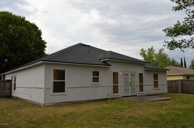 9068 Castle Rock Dr, Jacksonville, FL 32221 - 3 beds/2 baths on shelter home plans, new era home plans, architect home plans,