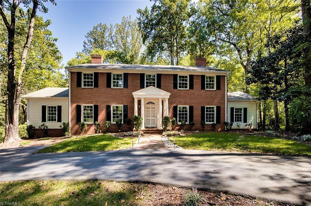 333 Pine Valley Rd, Winston Salem, NC 27104 | MLS# 848755 ...