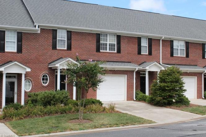 1427 New Garden Rd Greensboro Nc 27410 Mls 769002 Redfin