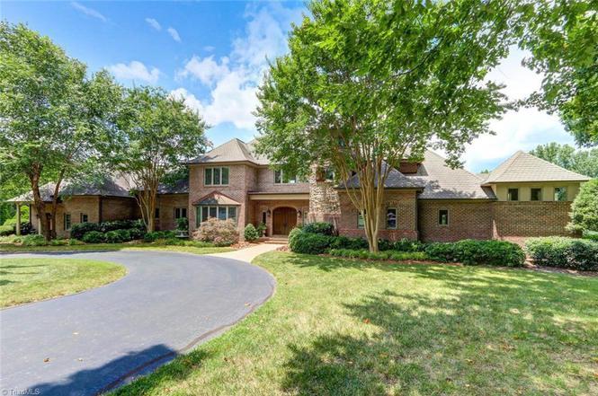 6310 Hunt Rd, Pleasant Garden, NC 27313 | MLS# 843237 | Redfin
