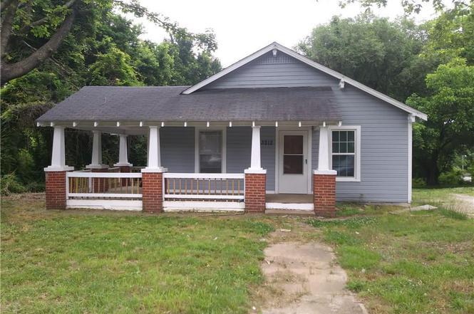 3212 Old Greensboro Rd, Winston Salem, NC 27101   MLS ...