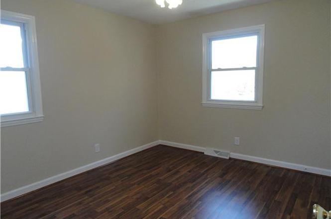 205 Pine Valley Rd, Mocksville, NC 27028   MLS# 733579 ...