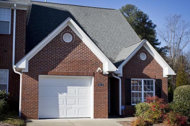 1421 New Garden Rd Unit E Greensboro Nc 27410 Mls 783773 Redfin