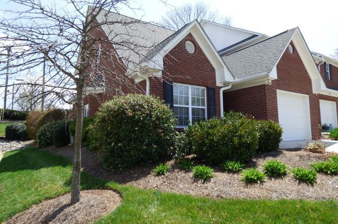 1429 New Garden Rd Unit A Greensboro Nc 27410 Mls 751938 Redfin