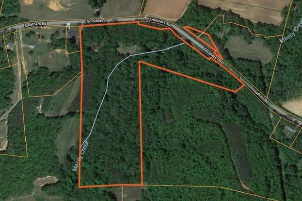 1491 Smothers Rd Madison Nc 27025 Mls 902130 Redfin