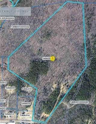 New London Nc Map.17750 Stokes Ferry Rd New London Nc 28127 Mls 893345 Redfin
