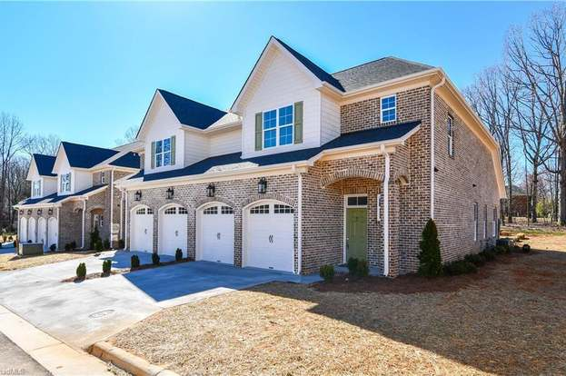 Marvelous 18 Gingerly Ln Greensboro Nc 27455 3 Beds 3 5 Baths Home Interior And Landscaping Ologienasavecom