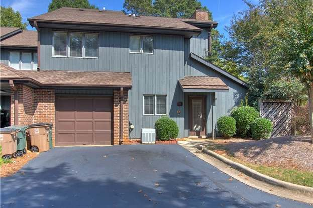 Colleges In Greensboro Nc >> 210 College Rd 106 Greensboro Nc 27410 2 Beds 2 Baths