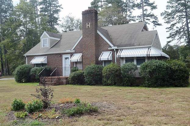 302 Horneytown Rd High Point Nc 27265 Mls 908908 Redfin